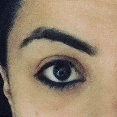Occhio eh �� #happydays#eyes#eyesmakeup#eyeliner#eyebrows#eye#eyewear#iloveyou#instalike#instagramer#follwme#followers#follow4follow#followtrick#followback#link#likeme#likeback#likelike#like4like#likeforfollow#instagrammer#ink#lunch#pic# http://ameritrustshield.com/ipost/1547832713846148618/?code=BV7AacIh04K