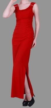 BG1568 Selling price $199, Dark red, simple, elegant and fitting in stretch fabric. Small diamante detail on the shoulder. Also available in blue and black. Red Wedding Receptions, Ball Dresses, Formal Dresses, Dark Red, Stretch Fabric, Evening Gowns, Elegant, Detail, Shoulder