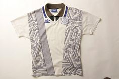 Taken from Umbro's Archive, check out the whole collection at http://www.flickr.com/photos/umbrofootball/3484059644/in/set-72157615296388684