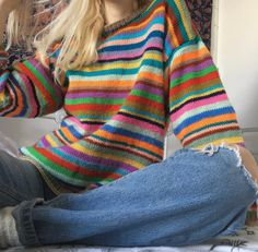 Adrette Outfits, Neue Outfits, Fall Outfits, Fashion Outfits, Fashion Weeks, Fasion, Looks Style, Style Me, Vetements Clothing