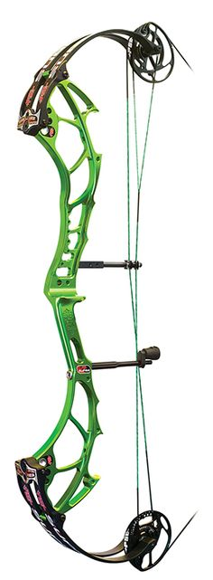 Here's a look at some of today's top compound target bows. They'll be sure to turn heads and sink bullseyes throughout the year and beyond. Crossbow Targets, Crossbow Arrows, Archery Arrows, Hunting Equipment, Hunting Gear, Bow Hunting, Big Deer, Compound Bows, Concept