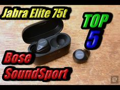 Bose SoundSport 2020 ! Jabra Elite 75t 2020 ! CHECK UPDATED PRICES BELOW... Join Amazon Prime, Twitch Prime, Bose, Check
