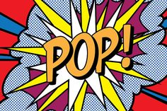 10 Pop Art Facts Every Young Collector Should Know