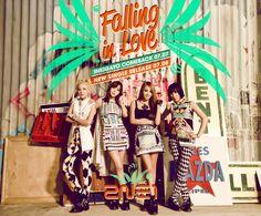 2NE1_Falling-in-love_photo_01_10