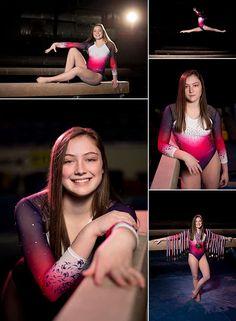 Gymnastics Senior Pictures, Gymnastics Poses, Gymnastics Team, Acrobatic Gymnastics, Gymnastics Photography, Gymnastics Leotards, Women's Gymnastics, Team Pictures, Poses For Pictures
