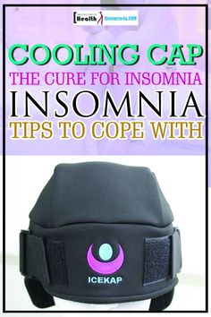 What Helps You Sleep, How Can I Sleep, Ways To Sleep, How To Sleep Faster, Sleep Help, Good Night Sleep, Sleep Better, Insomnia Causes, How To Cure Insomnia