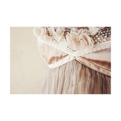 The Princess Blog, Search results for: dream ❤ liked on Polyvore featuring pictures, backgrounds, photos, pics and pink