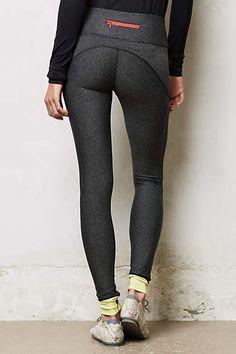 Pure + Good Striped Leggings bc5e6ea18f8