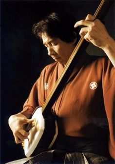"""Shugen Ishii 