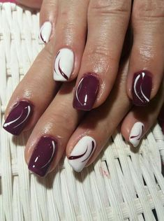 Rose All Day Shift Top in Senf 32 Pass the Rose Wir sind besessen von Manicure Nail Designs, Acrylic Nail Designs, Nail Manicure, Nail Art Designs, My Nails, Nails Design, Acrylic Nails, Manicures, Cute Pink Nails