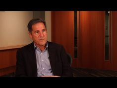Interview with Peter Tortorici, Chief Executive Officer of GroupM Entertainment Global