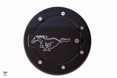 Ford Mustang Accessories