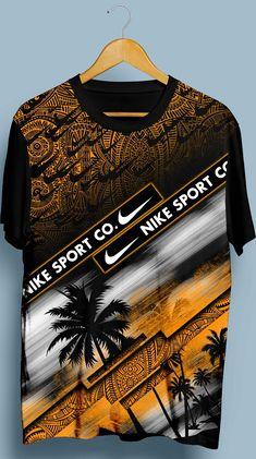 d24f74c922d 18 Best basketball jersey images   Basketball Jersey, Basketball ...