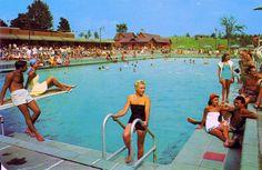 ahh i love huge pools