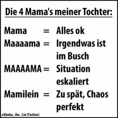 4 levels of a mom 4 levels of a mom This image has … – Words Funny As Hell, Funny Cute, Hilarious, Best Quotes, Life Quotes, German Quotes, Just Smile, Funny Pins, True Stories