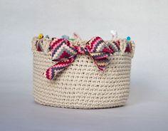 He encontrado este interesante anuncio de Etsy en https://www.etsy.com/es/listing/95300908/instant-download-pdf-crochet-pattern