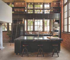 food home decor style room design Home luxury city california ...