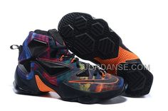 https://www.jordanse.com/2016-nike-mens-basketball-sneakers-lebron-13-the-dark-knight-online.html 2016 NIKE MENS BASKETBALL SNEAKERS LEBRON 13 THE DARK KNIGHT ONLINE Only $120.00 , Free Shipping!