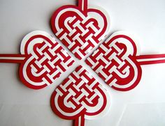 Hey, I found this really awesome Etsy listing at http://www.etsy.com/listing/169506386/danish-woven-heart-decoration-set-of-4