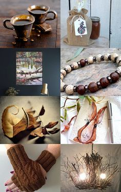 Bring me chocolate... SOTW - Special T's and Treasury Integrity Team ❤ by Kasia Robertson on Etsy--Pinned with TreasuryPin.com