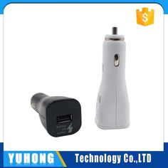 yuhongcharger.com car charger , phone mobile charger , qc 2.0 quick charger , quick cell phone charger , quick charge 2.0 charger ,  high speed original samsung charger