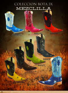 Jean boots for sale for men and women. DNABoots@gmai..com Denim Boots, Jeans And Boots, Boots For Sale, Men And Women, Cowboy Boots, Dna, Shoes, Beautiful, Fashion