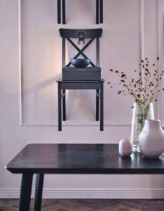 Schlafzimmermöbel   Alles Für Ihr Schlafzimmer Bei Interio Schweiz |  Einrichtung | Pinterest