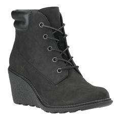 Mejores 9 imágenes de Boots en Pinterest  eecedd35528