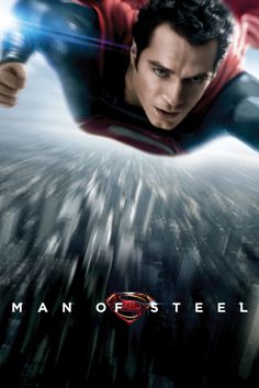 Man of Steel 2013 full Movie HD Free Download DVDrip