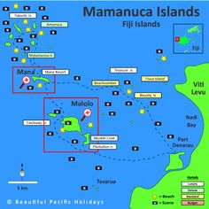 Location of fiji islands fiji islands map fiji map our world mamanuca islands map of mamanuca islands south pacific islands gumiabroncs