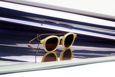lewis-fredericks-horn-titanium-sunglasses-05