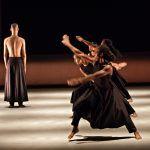 Σεμινάριο σύγχρονου χορού με καθηγήτρια την Sarah Cernaux, βασισμένο σε ρεπερτόριο του φημισμένου χορογράφου και χορευτή Akram Khan. Thessaloniki, Master Class, Wrestling, Sports, Lucha Libre, Hs Sports, Sport
