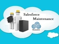 The current scenario is favoring salesforce.com that has forayed into the market as a one-stop solution with a prominent track record. Order your free Consultation on Salesforce.