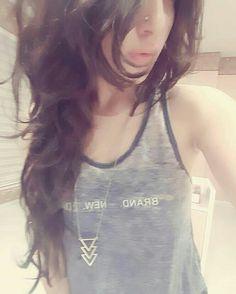 Radhika madan                                                                                                                                                                                 More