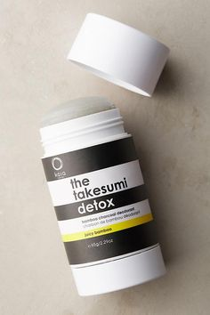 Ah deodorant. One of the many taboo subjects women aren't suppose to talk about. The purpose of this post is to start the conversation. Chances are, you apply this product daily, without a second thought. But have you ever taken a look at the chemical contents of commercial deodorants and antiperspirants? They frequently contains toxic …