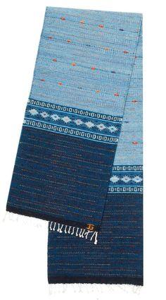 Night Stars Big Mountain, Spot Cleaner, Stars At Night, Wool Yarn, Table Runners, Hand Weaving, Vibrant, Bathroom, Color
