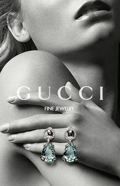 Google Image Result for http://www.gucci.com/images/ecommerce/styles_new/201006/web_wg_1up/wg_ss11_campaign_jewelry_3_web_wg_1up.jpg