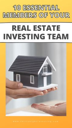 Essential members of your rental investment team. Real estate investing for beginners. Rental investing team for beginners. Selling Real Estate, Real Estate Investing, Property For Rent, Rental Property, Management Company, Property Management, Real Estate Quotes, Investment Portfolio, Real Estate Marketing