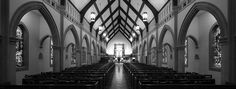 By now, most of us know that our work matters to God. But does it matters to the church?