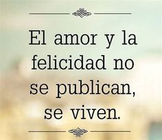 Spanish Phrases, Spanish Quotes, Social Marketing, Online Marketing, Success Quotes, Best Quotes, Nice Quotes, Inspirational Quotes, Wisdom
