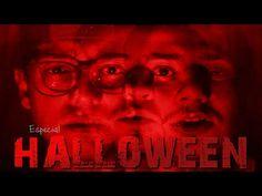 Chaproca - Especial Halloween » Uma vida qualquer
