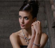 Why One Should Buy Jewellery Online