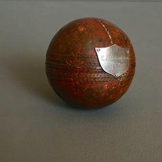 cricket trophy antique - Google Search