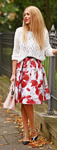 Powdery Hues Fall Inspo by Fashion Painted Dreams Modest Clothing, Modest Outfits, Cute Outfits, Mix Style, Cool Style, W Dresses, Animal Print Skirt, Fashion Painting, All About Fashion