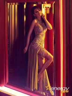 Sensual photo #energygirls #diva #model #luxury