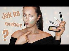 Nyx, Make Up, Youtube, Instagram, Makeup, Make Up Dupes, Youtubers, Maquiagem, Youtube Movies