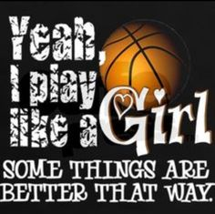 How To Become Great At Playing Basketball. For years, fans of all ages have loved the game of basketball. There are many people that don't know how to play. Basketball Videos, Basketball Tricks, Basketball Is Life, Basketball Workouts, Basketball Skills, Basketball Pictures, Basketball Games, Basketball Stuff, Girls Basketball Quotes