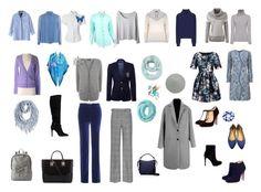 blue velvet ZA by explorer-140991474710 on Polyvore featuring мода, Bottega Veneta, Matthew Williamson, iHeart, ESCADA, Mint Velvet, J.Crew, WithChic, Ralph Lauren and Christopher Kane