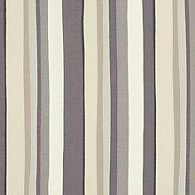 Buy John Lewis Alvar Stripe Furnishing Fabric Online at johnlewis.com