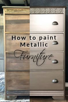 2233 Best Painted Furniture Images In 2019